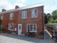3 bed house in Lagham Road, Godstone