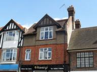Apartment to rent in Oxted, Surrey