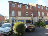 Town House in Bunce Drive, CATERHAM...