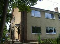2 bed Apartment in Lagham Road, Godstone