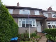 3 bed Terraced property in Milton Road, CATERHAM...