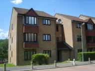 1 bedroom Apartment in Whyteleafe, Surrey