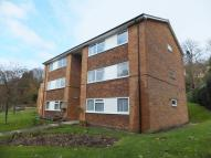 2 bed Apartment to rent in Hillside Road, Whyteleafe
