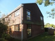1 bed Apartment in Robyns Way, Edenbridge
