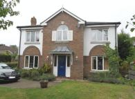 5 bedroom Detached house to rent in Caterham, Caterham