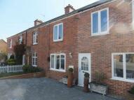 2 bedroom property to rent in Lagham Road, Godstone