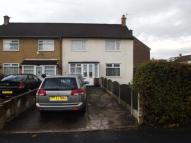 3 bed semi detached property for sale in Pickmere Road, Handforth...