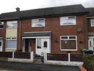 3 bed house in Warburton Road...