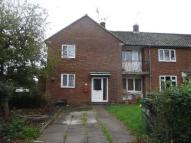 Flat for sale in Oakmere Road, Handforth...