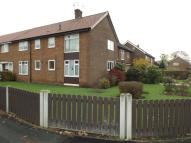 2 bed Flat for sale in Redesmere Road...