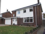 4 bed property in Cherington Close...