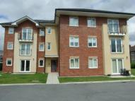 2 bed Flat for sale in Lostock Road, Handforth...