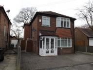 4 bedroom home for sale in Hampson Crescent...