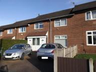3 bed Terraced home for sale in Delamere Road, Handforth...