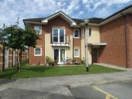 Flat for sale in Lostock Road, Handforth...