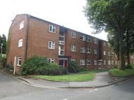 Beaumont Court Flat for sale