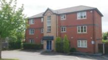 Flat for sale in Station Road, Handforth...