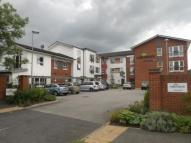 Flat for sale in Oakmere, Spath Lane...