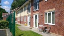 2 bed Flat in Spath Lane, Handforth...