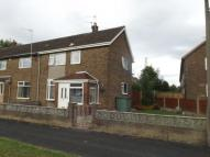 End of Terrace property for sale in Willaston Way, Handforth...
