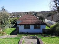 Detached Bungalow to rent in Purley