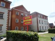 Apartment in COULSDON, Surrey