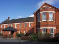 Apartment to rent in Beckett Road, Coulsdon