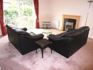 Maisonette to rent in Lywood Close, Tadworth