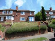 semi detached property to rent in Purley, Surrey