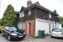 Apartment to rent in Brighton Road, Hooley
