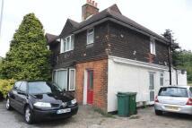 Apartment to rent in Brighton Road, Hooley