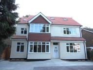 2 bed new Apartment in Brighton Road, Coulsdon