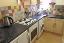 1 bed Apartment to rent in Hooley, Surrey