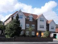1 bed Apartment to rent in Purley, Surrey