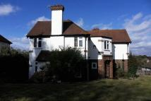 5 bed Detached house in Purley
