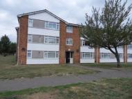Apartment to rent in Old Coulsdon, Surrey