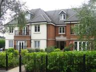 Apartment in Kingswood, Surrey