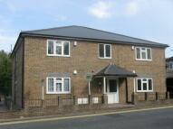 Apartment in Hooley, Surrey