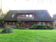 Detached property to rent in Coulsdon Lane, Chipstead...
