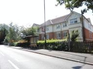 2 bed Apartment in Purley, Surrey