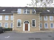 2 bed Apartment to rent in Brighton Road, Banstead