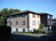 Studio apartment to rent in Purley, Surrey