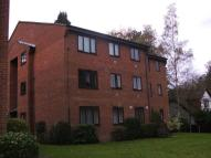 Apartment in Kenley, Surrey
