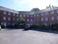 4 bedroom Mews in Beckett Road, Coulsdon