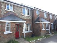 3 bed Terraced home to rent in Blue Leaves Avenue...