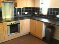 4 bedroom semi detached home in Brighton Road, Purley
