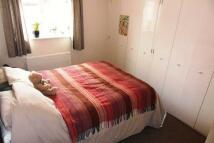 Apartment in Brighton Road, Hooley...