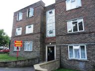 1 bedroom Apartment in Banstead, Surrey