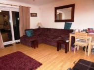 Purley Apartment to rent