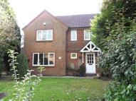property in Tadworth, Surrey